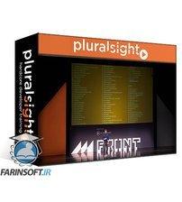 دانلود PluralSight Who Will Build the Next Million Products: Front 2019