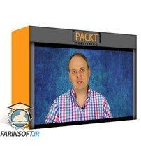 دانلود PacktPub Apache Maven: A Practical Introduction