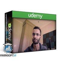 دانلود Udemy Accelerate Deep Learning on Raspberry Pi 2020