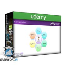 دانلود Udemy Agile Project Management 200+ Tools with Kanban Scrum Devops