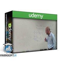 دانلود Udemy Analytic Trigonometry – Your Complete Guide