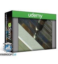 دانلود Udemy Building with Awareness The Construction of a Hybrid Home