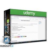 دانلود Udemy Chrome Extensions Masterclass: Learn with Great Examples