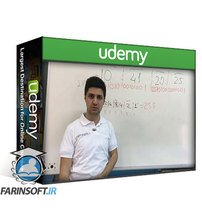 دانلود Udemy Cisco CCNA 200-301 : Full Course For Networking Basics