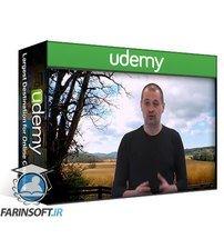 دانلود Udemy Essentials : Learning & Recall anything at Warp Speed! Today