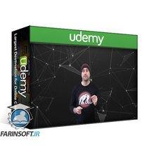 دانلود Udemy Game Development Masterclass: Make Educational Apps & Games