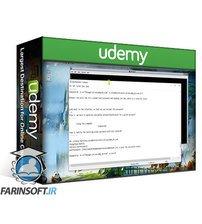 دانلود Udemy LDAP Directory Services Administration in Layman Approach
