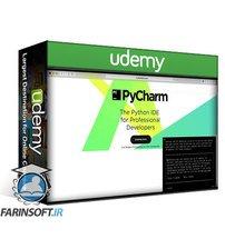 دانلود Udemy Python For Network Engineers with 12 Networking Scripts
