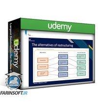دانلود Udemy Strategic Management (Level, Form and Implementation)