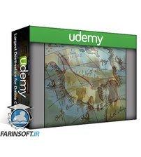 دانلود Udemy U.S. History 201