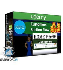 دانلود Udemy Xero Accounting Software 2020