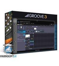 دانلود Groove3 Captain Beat Explained