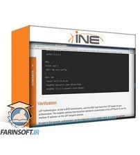 دانلود INE CCIE Service Provider v5.0 (New 2020)