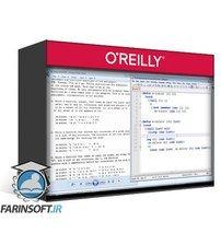 دانلود OReilly Lisp Complete Guide