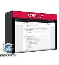 دانلود OReilly Word2vec Primer