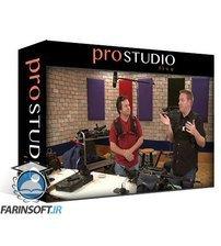 دانلود ProStudio Live ON LOCATION REALITY SOUND