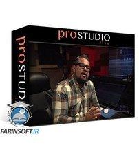 دانلود ProStudio Live RECORDING AND MIXING CLASSICAL MUSIC