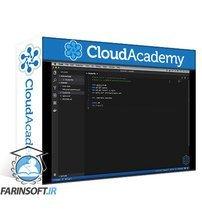 دانلود Cloud Academy DevOps Playbook – 2 Parts