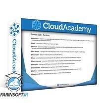 دانلود Cloud Academy Getting Started with Migrating to cloud