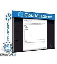 دانلود Cloud Academy Google Cloud Platform Fundamentals 2020