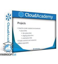 دانلود Cloud Academy Google Cloud Platform: Systems Operations