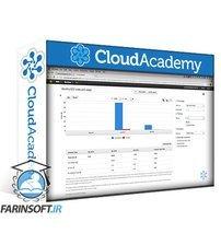 دانلود Cloud Academy Governance on AWS