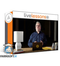 دانلود LiveLessons Starting Kanban