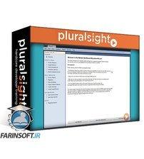 دانلود PluralSight MySQL Fundamentals 2 Parts