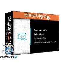 دانلود PluralSight Scala Specific Design Patterns