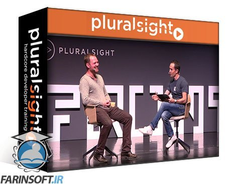 دانلود PluralSight The Mbents Dilemma Front 2019