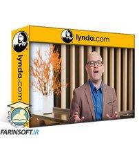 دانلود lynda Foundations of Managerial Accounting