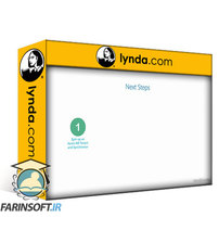 دانلود lynda Planning for Azure Active Directory