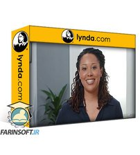 دانلود lynda Programming Foundations: Fundamentals