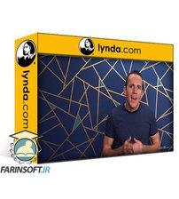 دانلود lynda Python Code Challenges