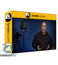 دانلود lynda Social Media for Video Pros