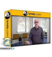 دانلود lynda The Top PMO Challenges