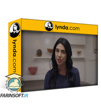دانلود lynda Using Video to Convey Your Passion and Personality