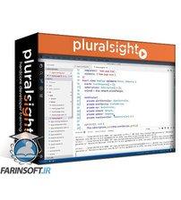 دانلود PluralSight Building Progressive Web Apps with Ionic