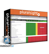 دانلود PluralSight Building Web Applications with Node.js and Express 4.0 (UPDATE)