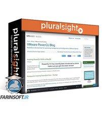 دانلود PluralSight Designing, Implementing, and Managing VMware vSAN in Production