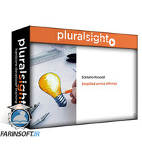 دانلود PluralSight Google Cloud Platform Fundamentals