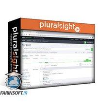 دانلود PluralSight Optimizing Fields, Tags, and Event Types in Splunk