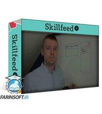 دانلود Skillshare Beginner Bootstrap 4: Hand code beautiful responsive websites fast
