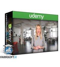 دانلود Udemy How to write a formal German CV – incl. Shortbook (EN)