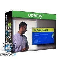 دانلود Udemy The Complete Personal Development Masterclass For Success