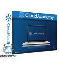 دانلود Cloud Academy Planning Office 365 Workloads and Applications
