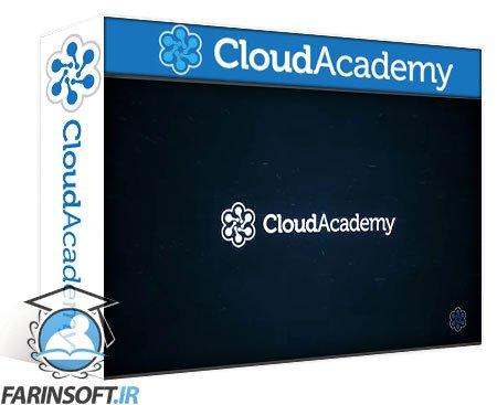 دانلود Cloud Academy Using Azure Data Lake Storage Gen2