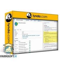 دانلود lynda Cloud NoSQL for SQL Professionals