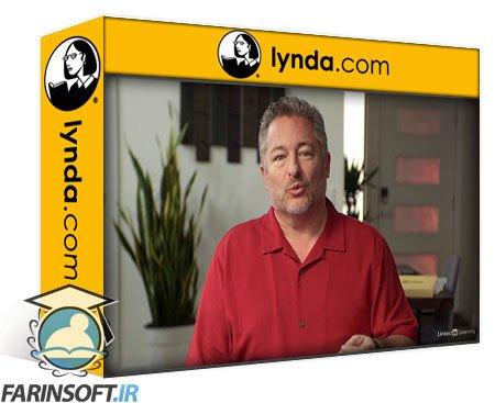 دانلود lynda Construction Math Foundations