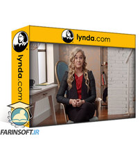 دانلود lynda Growing Your Business with LinkedIn Pages